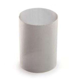 Accessori per raccoglitore di impurità