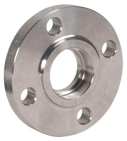 Flange Socket Welding - ASME A105