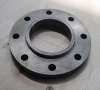 Flange in acciaio al carbonio - P280GH