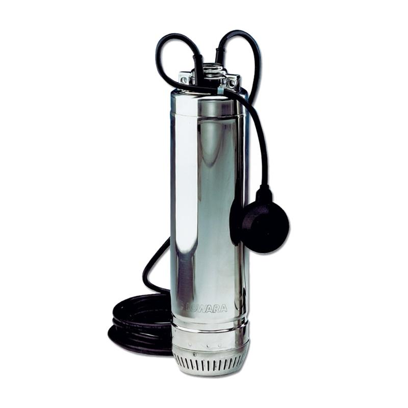 SCUBA-Elettrop somm monobl idraulica 5