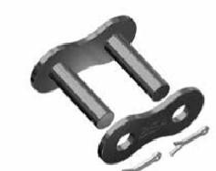 Pulegge passo 5mm X cinghie larg 9mm